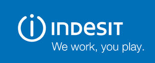 Завод Indesit International